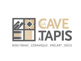La Cave à Tapis